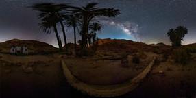 Sinai-01-SamyOlabi.jpg
