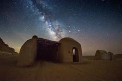 05-SamyOlabi-Abandoned II-Wadi Hitan