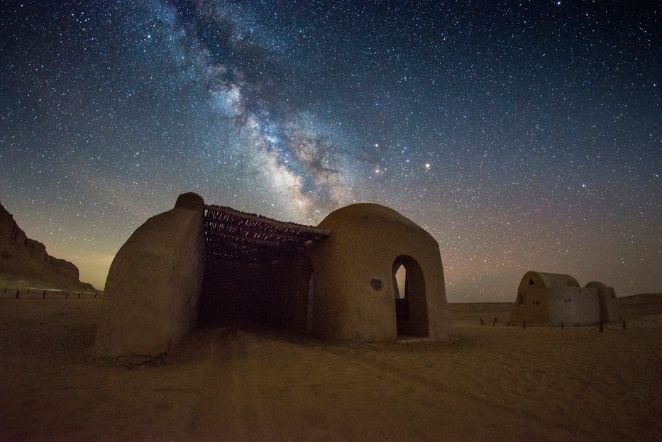 05-SamyOlabi-Abandoned II-Wadi Hitan.jpg