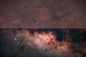 core-02_starless---.jpg