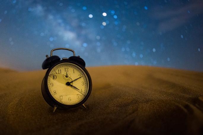 Broken Time.jpg