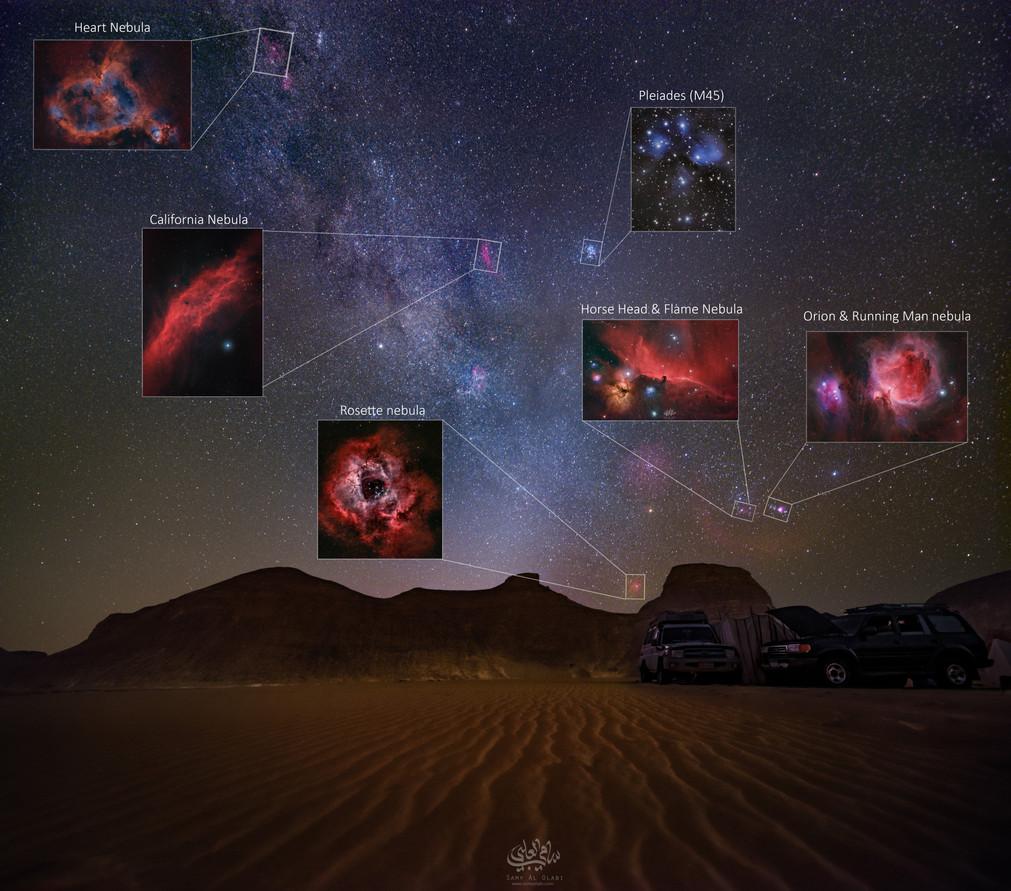 deep sky wonders - remake.jpg