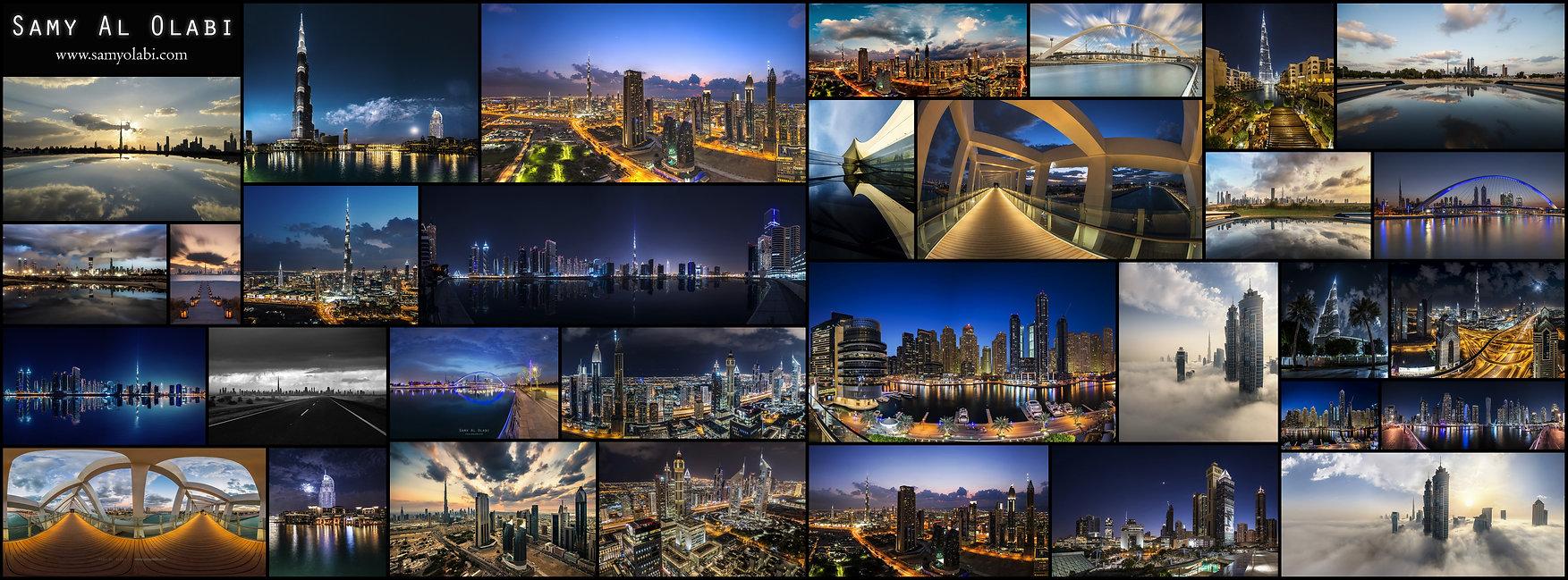 Cityscapes - SamyOlabi (1).jpg