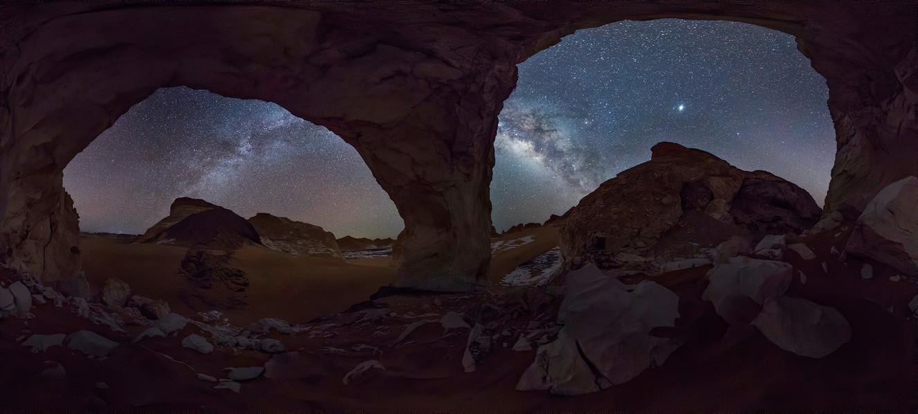 WESTERN DESERT- EGYPT-SamyOlabi--denoise