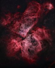 Carina Nebula - Samyolabi for HIPA.jpg