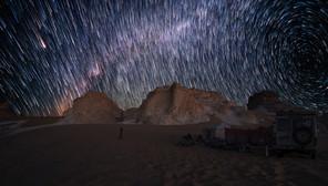 StarStaX_DSC_6237-DSC_6387_light---S.jpg