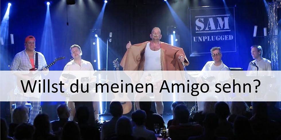 Ternberg (ABGESAGT)