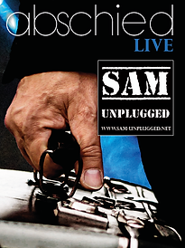Abschied DVD Cover Front.png