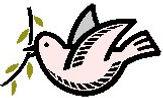 Phoenix logo new.jpg