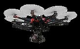 drone orne