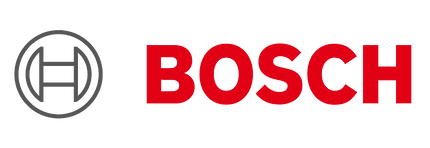 bosch_logo_weiß.png