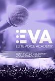 EVA Singer Essentials Poster - Top Celeb