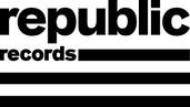 Republic Records - Top LA Vocal Coach Kira