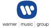 Warner Music - Top Vocal Coach Kira