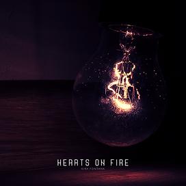 Kira Fontana - Hearts On Fire.png