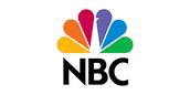 NBC Television - Top LA Vocal Coach Kira