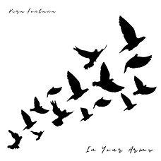Kira Fontana - In Your Arms.jpg