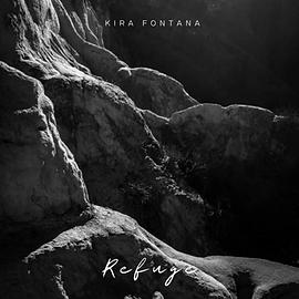Kira Fontana - Refuge.png
