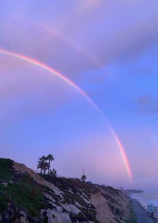 double-rainbow-carlsbad.jpg