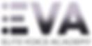 Top LA Celebrity Vocal Coach Kira Elite Voice Academy Online