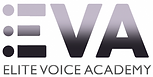 Top LA Celebrity Vocal Coach Kira Elite Voice Academy Online