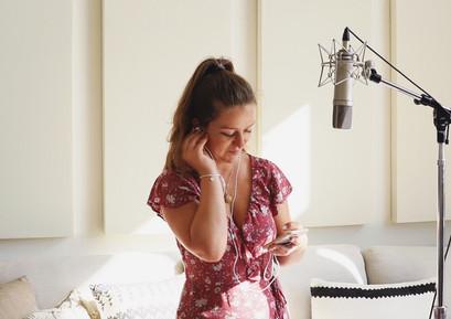celebrity-vocal-coach-la-video.JPG