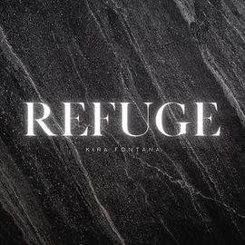 Kira Fontana - Refuge - Album.jpg