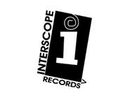 Interscope - Top LA Vocal Coach Kira