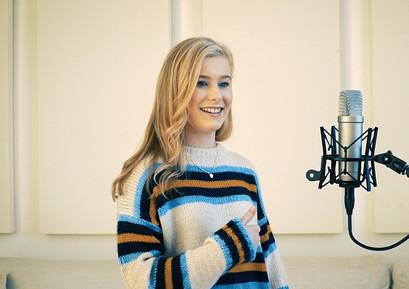 top-vocal-coach-la-production-recording.jpg