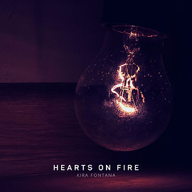 Hearts On Fire - Kira Fontana.jpg