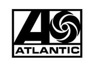 Atlantic Records - Top Vocal Coach Kira