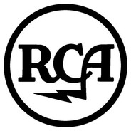 RCA Records - Top Vocal Coach Kira