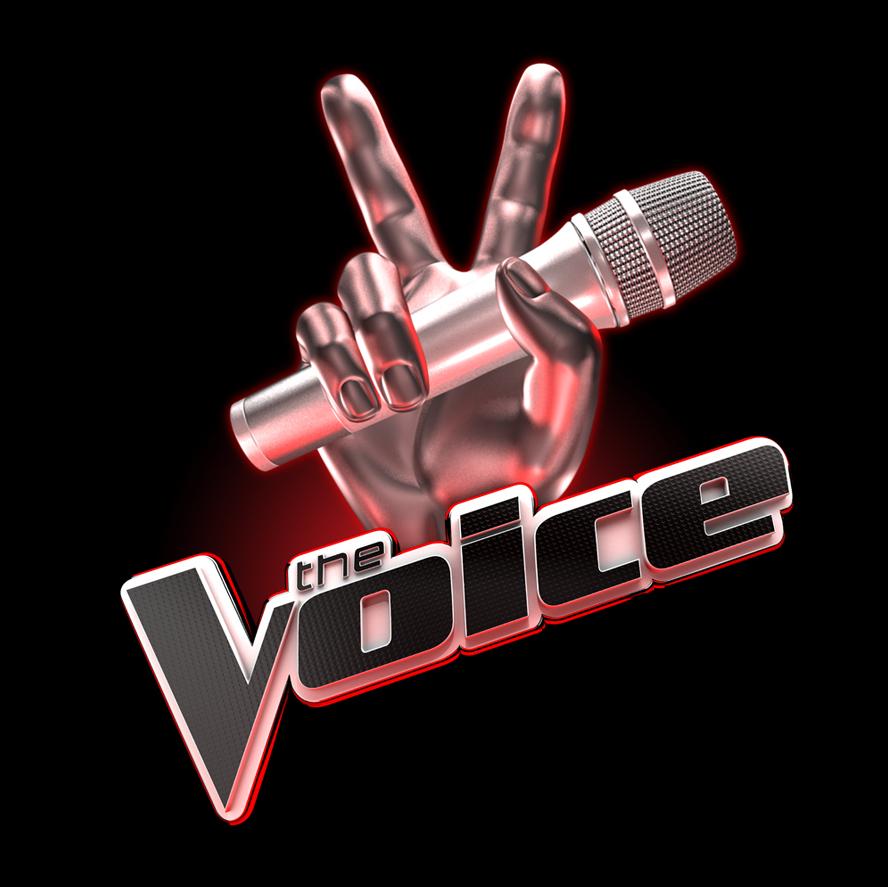The Voice - top vocal coach