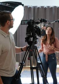celebrity-vocal-coach-video.JPG
