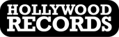 Hollywood Records - Top Vocal Coach Kira