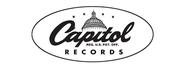 Capitol Records - Top Vocal Coach Kira