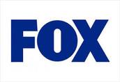 Fox Television - Top LA Vocal Coach Kira