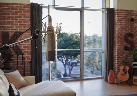 music-production-artist-development-kingdom-sound.JPG