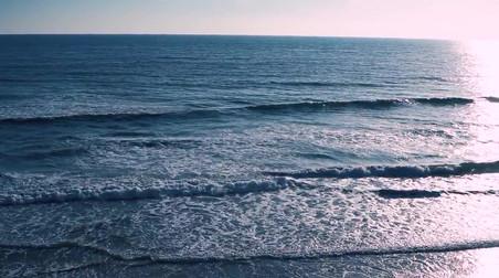 Ocean.mp4