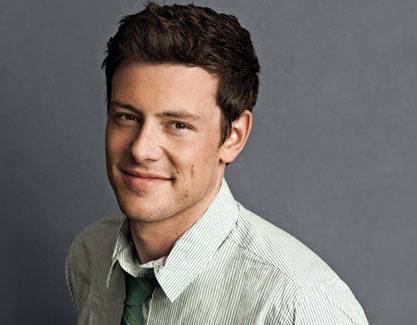 Cory Monteith - top vocal coach LA