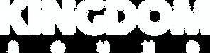 NEW WORSHIP + CHRISTIAN MUSIC PRODUCTION SAN DIEGO, CALIFORNIA | AUSTIN, TEXAS  CHRISTIAN MUSIC PRODUCTION . WORSHIP & CHRISTIAN POP MUSIC SONGWRITING . WORLD-CLASS VOCAL COACHING . CHRISTIAN FILM SCORE COMPOSING