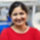 Suhani Mohan.png