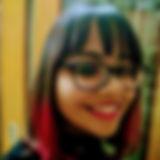 Surabhi_Photo.jpg