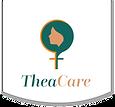 TheaCare logo