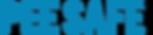 PeeSafe_logo.png