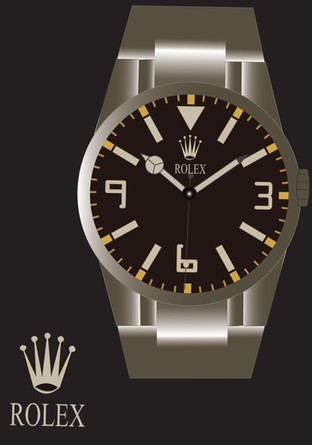 שעון רולקס.jpg