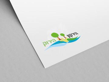 לוגו מבחן מהט.jpg