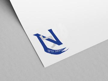 מוקאפ ללוגו שלי .jpg