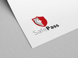 מוקאפ לוגו פרויקט.jpg