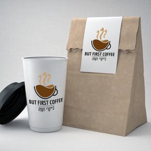 מוקאפ קפה.jpg